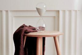 4. Fine-tuning der Produktlösung