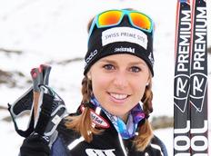 Tatjana Stiffler