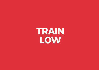 Trainlow