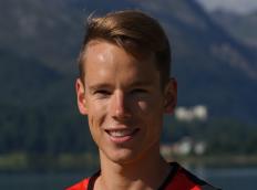 Jannik Schaufler