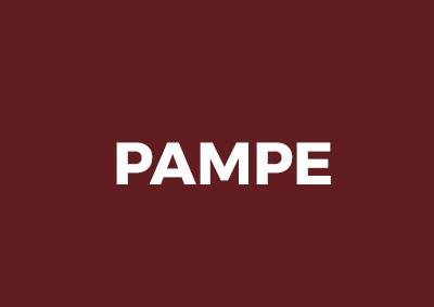 Pampe