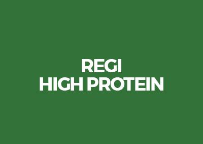 Regi High Protein